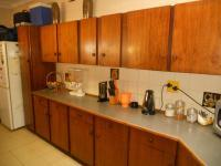 Kitchen - 14 square meters of property in Clayville
