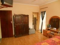 Main Bedroom - 22 square meters of property in Clayville