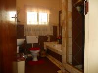 Bathroom 1 - 6 square meters of property in Clayville