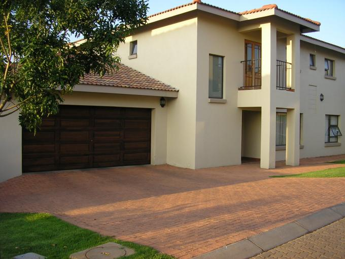 4 Bedroom House for Sale For Sale in Raslouw - Home Sell - MR116817