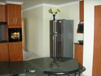 Kitchen - 32 square meters of property in Raslouw