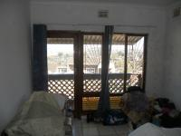 Bed Room 2 - 14 square meters of property in Durban Central