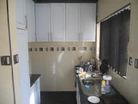 Kitchen - 28 square meters of property in Durban Central