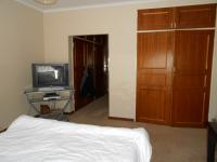 Main Bedroom - 31 square meters of property in Emalahleni (Witbank)