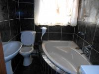 Bathroom 1 - 5 square meters of property in Tsakane