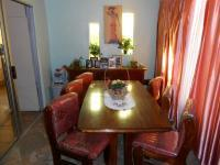 Dining Room - 9 square meters of property in Tsakane