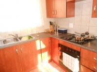 Kitchen - 6 square meters of property in Greenhills