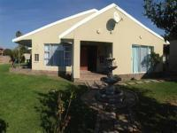 4 Bedroom 3 Bathroom House for Sale for sale in Sunrise On Sea
