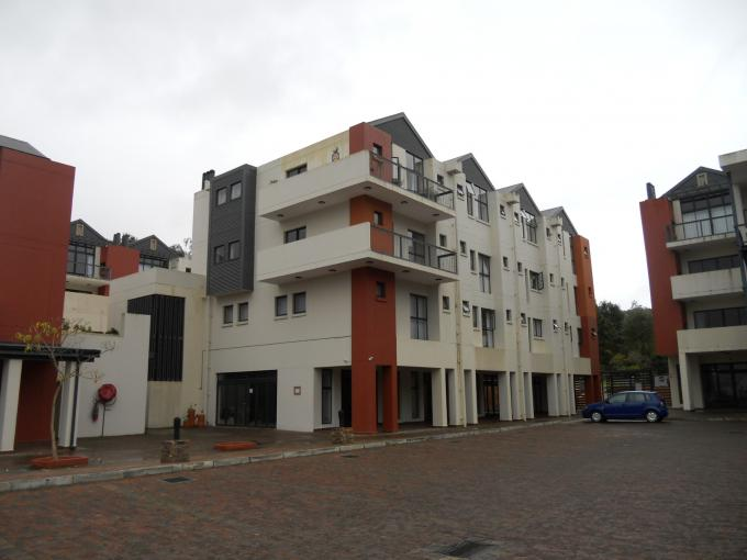 2 Bedroom Apartment for Sale For Sale in Knysna - Private Sale - MR116853