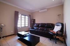 TV Room - 17 square meters of property in Six Fountains Estate