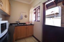 Kitchen - 20 square meters of property in Six Fountains Estate