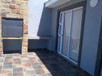 Patio - 21 square meters of property in Mossel Bay