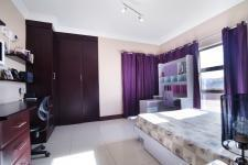Bed Room 3 - 21 square meters of property in Newmark Estate