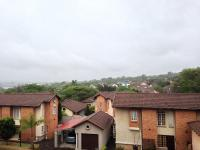 1 Bedroom 1 Bathroom Duplex for Sale for sale in Nelspruit Central