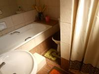 Bathroom 1 - 5 square meters of property in Crosby