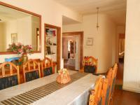 Dining Room - 24 square meters of property in Crosby