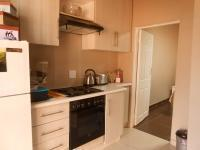 Kitchen - 34 square meters of property in Crosby
