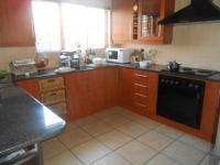 Kitchen - 45 square meters of property in Centurion Central (Verwoerdburg Stad)