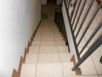 Spaces - 37 square meters of property in Centurion Central (Verwoerdburg Stad)