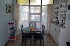 Dining Room - 14 square meters of property in Goodwood
