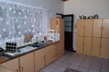 Kitchen - 29 square meters of property in Goodwood