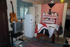 Rooms - 23 square meters of property in Goodwood