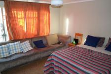 Bed Room 3 - 15 square meters of property in Goodwood