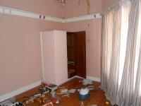 Bed Room 2 - 9 square meters of property in Strubenvale