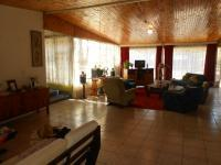 Lounges - 98 square meters of property in Bela-Bela (Warmbad)