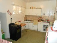 Kitchen - 15 square meters of property in Bela-Bela (Warmbad)