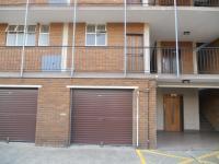 2 Bedroom 1 Bathroom Flat/Apartment for Sale for sale in Westpark