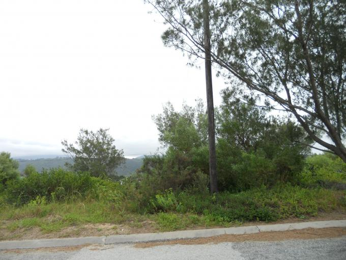 Land For Sale in Wilderness - Home Sell - MR116898
