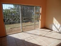 Main Bedroom - 21 square meters of property in Doonside