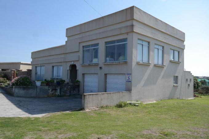 Smallholding for Sale For Sale in Gansbaai - Private Sale - MR116902