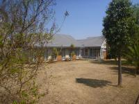 4 Bedroom 2 Bathroom House for Sale for sale in Randfontein