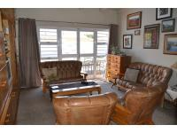 TV Room of property in Sasolburg