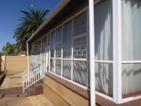 3 Bedroom 1 Bathroom in Krugersdorp