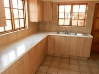 Kitchen - 15 square meters of property in Springs