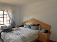 Main Bedroom - 17 square meters of property in Waldrift