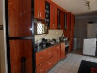 Kitchen - 18 square meters of property in Waldrift
