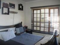 Bed Room 1 - 10 square meters of property in Waldrift