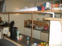 Kitchen - 9 square meters of property in Symhurst