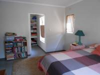 Main Bedroom - 24 square meters of property in Emalahleni (Witbank)