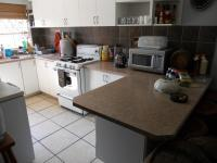 Kitchen - 7 square meters of property in Groot Brakrivier