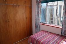 Bed Room 3 of property in Athlone - CPT