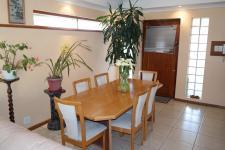 Dining Room - 17 square meters of property in Athlone - CPT