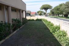 Spaces - 8 square meters of property in Athlone - CPT