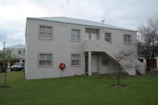 2 Bedroom 1 Bathroom Duplex for Sale for sale in Durbanville