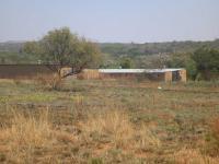 Land for Sale for sale in Krugersdorp