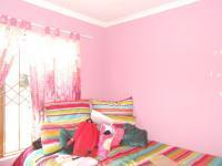 Bed Room 2 - 7 square meters of property in Midrand